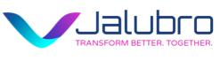Jalubro Logo